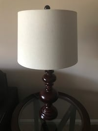 Table Lamps 2 Louisville, 40229
