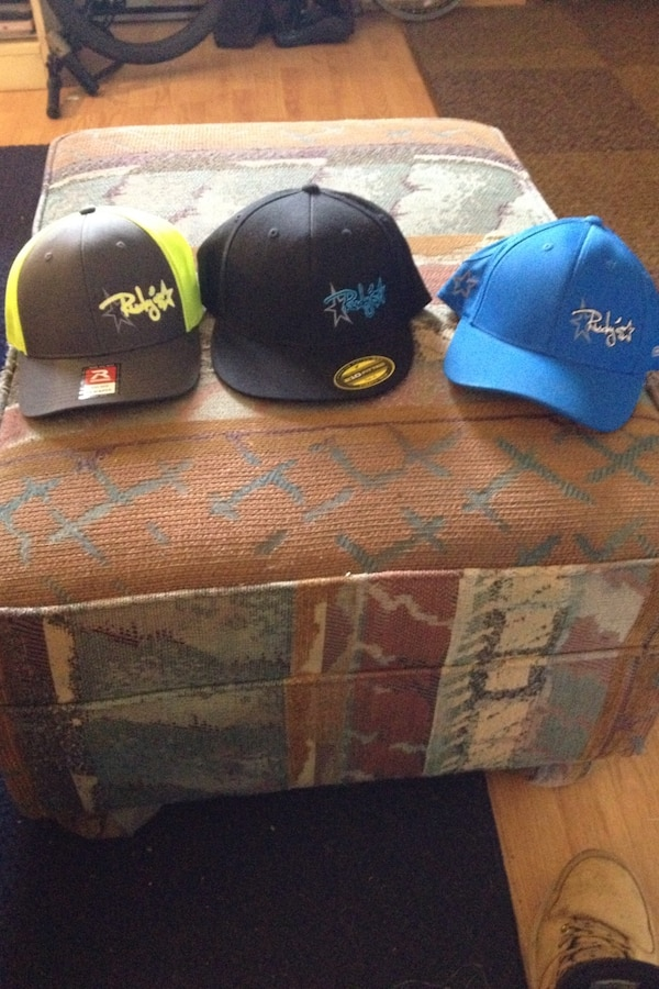 Used Rudy s Diesel Performance Hats for sale in Boone - letgo 565255a26ce