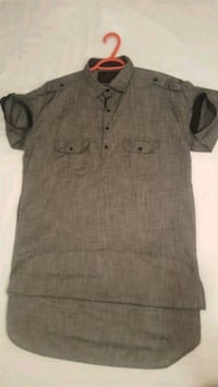 JND collection shirt; size 2x Mississauga, L5A 1W2