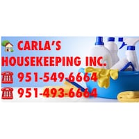 House cleaning Los Angeles, 90024