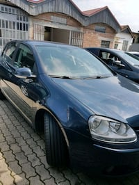 golf 5 Casorate Sempione, 21011