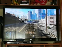 Vendo tv plasma de 51 Madrid, 28025