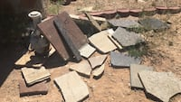 tile slab lot Las Cruces, 88011