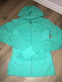 Lululemon In Flux Jacket  Kitchener, N2N 3E1