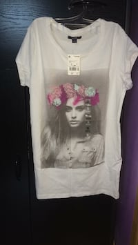 teeshirt Taille S Angy, 60250