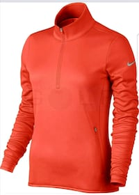 Nike pullover,Cloths