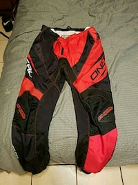 O'Neal dirt bike pants Melbourne, 32934