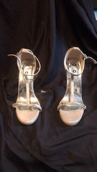 Brand new heels Norfolk, 23505