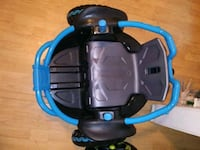 power wheels.. need battery charger retail $800 for both