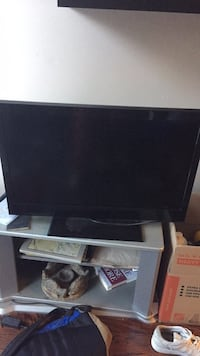 TCL TV Imported From China Bought Online Pickering, L1V