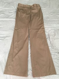 BCBG Maxazria brown pants Oakville, L6J 2W3