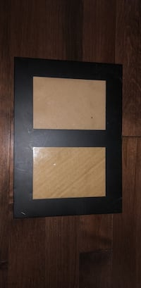Picture frame  Toronto, M6M 2X9