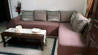 Best Quality sofa Covers 12006 km