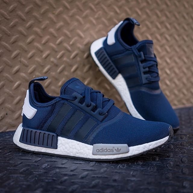 buy adidas nmd runner mystic blu greece fdaaa b537a