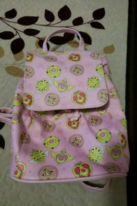Sailor Moon Bag Los Angeles, 90007
