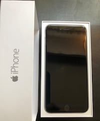 iPhone 6 Waterford, 06385