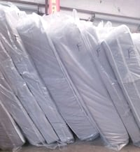 Mattresses for Sale Tallahassee, 32303