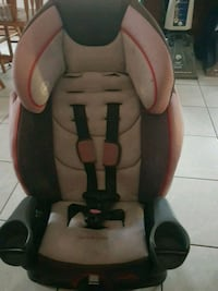 Evenflo Car Seat Melbourne, N0L 1T0