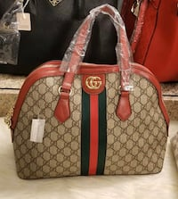 Set Gucci  District Heights, 20747
