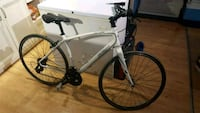 Specialized bicycle  Toronto, M6H 2A5