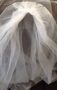 Wedding Veil  Las Vegas, 89145