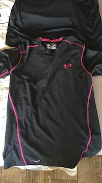 Under armour tshirt L Bad Kissingen, 97688