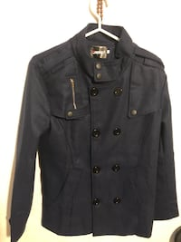 Jacket OWINDO new  Mississauga, L5C 1G4