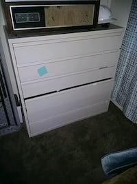 File cabinet Winter Haven, 33880
