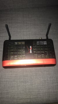 Verizon Fios Actiontec Router Davidsonville, 21035