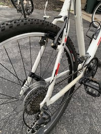 Trek Mountain Bike Frederick, 21701