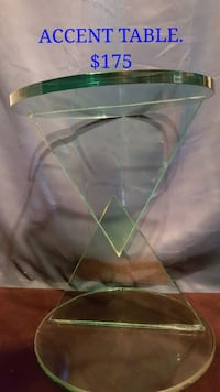 Glass Items for sale Rossville, 38066