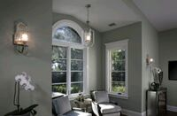 New Pendant Light Fixture Mississauga, L5M 3Y2