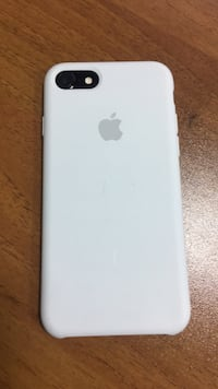 iPhone 7 128gb null