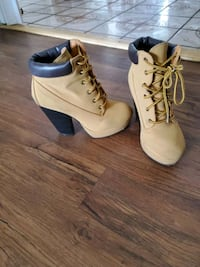 shoes talla 6 Brownsville, 78520