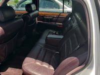 1994 Cadillac Deville Concours ONE ELDERLY OWNER Martinsburg