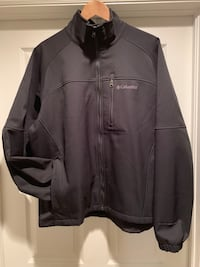 Columbia jacket Fort Myers, 33967
