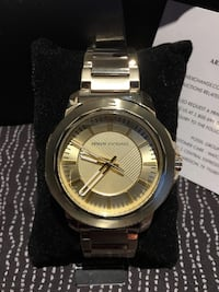AX1901 - Armani Exchange Men's watch Markham, L3P
