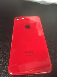 iPhone 8 RED San Diego, 92101