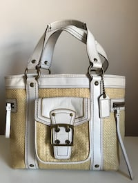 Coach Handbag  Arlington, 22202