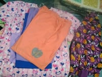 Name Brand Scrubs Lot- Excellent Condition Martinsburg, 25401