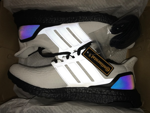 71aacecf5 Used Adidas Ultraboost Xeno 12 NWT for sale in Norwalk - letgo
