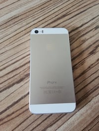 iPhone 5s Beyhekim Mahallesi, 42060