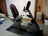 Exercise bike New Haven, 06510