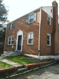 ROOM For Rent 1BR Wheaton-Glenmont