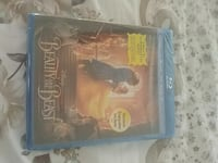 Beauty And The Beast Blu-Ray Combo Pack Toronto, M1T