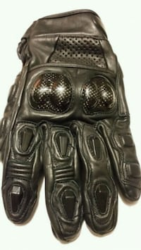 (L)☆Motorcycle Gloves☆