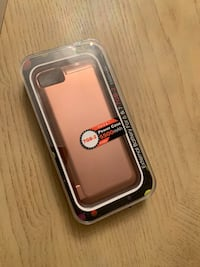 iPhone 7 power case charger Richmond Hill, L4C 9S5