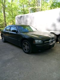 2006 dodge charger r/t hemi  Chester, 23831