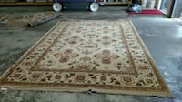 Gorgeous Rug Killingworth, 06419