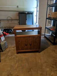 Cabinet Inver Grove Heights, 55076
